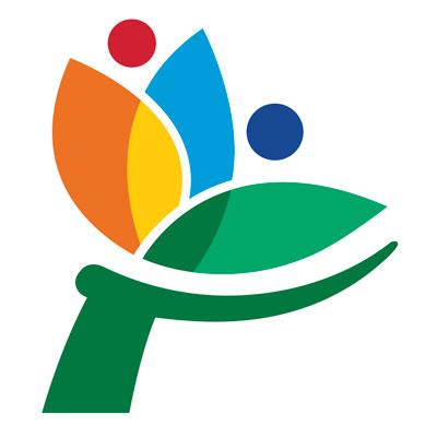 Fédération des parents francophones de Colombie-Britannique