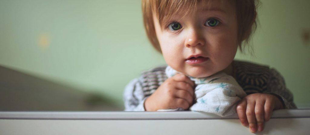 Nouveau cadre pédagogique pour l'apprentissage des jeunes enfants en C.-B.