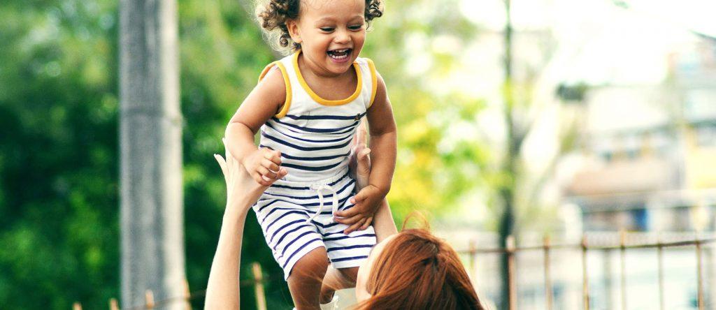 Grandir en français : une nouvelle ressource pour les parents de jeunes enfants