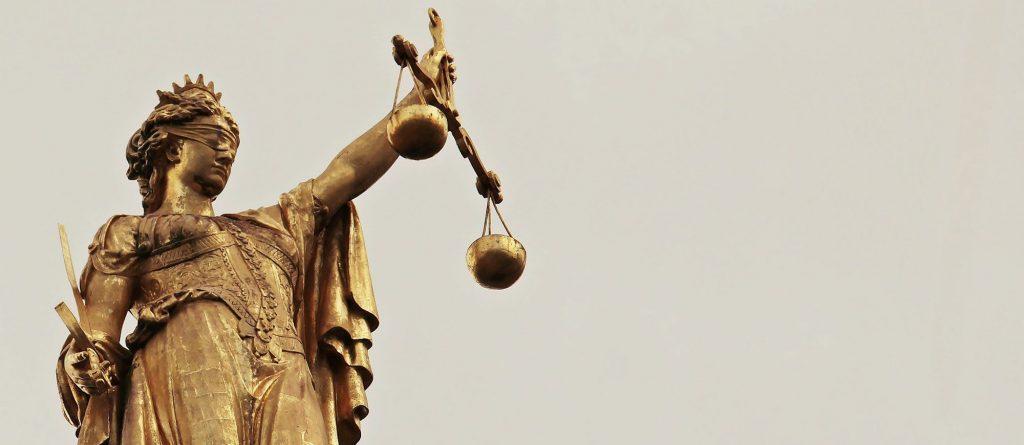 La Cour suprême du Canada entendra la cause sur l'éducation en français