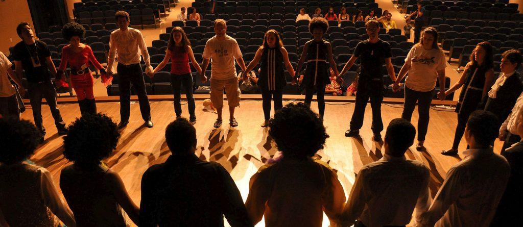 PassepART : financement disponible pour des activités culturelles dans nos écoles