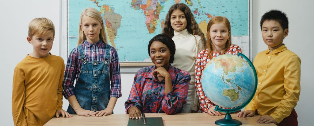 Census 2021: Counting all Children who Have the Right to a Francophone Education